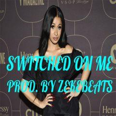 Ella Mai type beat Archives - Zeke Beats